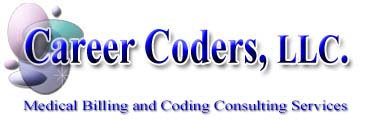 Career Coders, LLC Logo